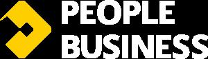 footer logo peple business